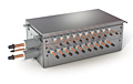 Multi Port Branch Selector Box - BSQ Series
