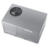 Light Commercial Packaged Heating and Cooling Unit - DSC Series