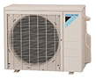 MINI-SPLIT COOLING ONLY OUTDOOR UNITS - RK SERIES