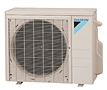 MINI-SPLIT HEAT PUMP OUTDOOR UNITS - RX SERIES