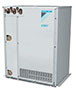 VRV-WIN Outoor Units - RWEQ Series